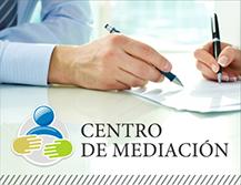 Centro Mediacion