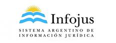 Acceso Infojus