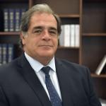 Dr. Martín Carbonell