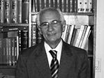 Dr. Smaldone
