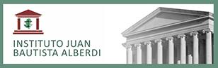 Instituto Dr. Juan Bautista Alberdi