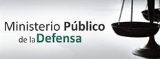 Ministario Público de la Defensa