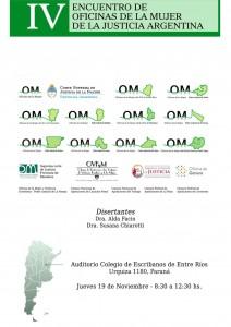 Información SIC 16-15 - afiche