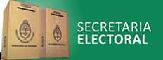 Secretaria Electoral