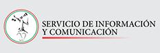 Servicio de Informacion y Comunicacion