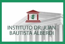 Instituto Alberdi