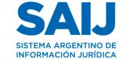 SAIJ_Logo