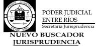 logo_jurisp