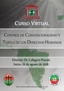 Información SIC 124-16 - afiche