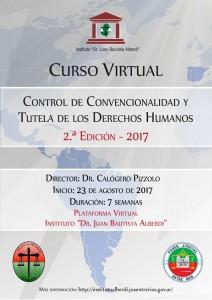 Información SIC 126-17 - afiche