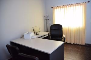 Información SIC 184-17 - Despacho Juzgado de Paz Ceibas