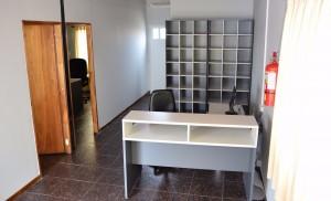 Información SIC 184-17 - Interior Juzgado de Paz Ceibas