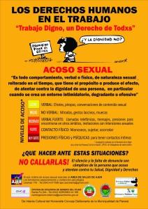 Información SIC 219-17 - AFICHE