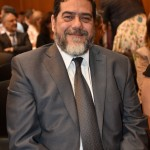 Dr Alejandro Diego Grippo - 20 12 17
