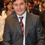 Dr Aníbal Lafourcade - 20 12 17