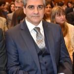 Dr Carlos Federico Tepsich - 20 12 17