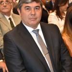 Dr Eduardo Elías Flores - 20 12 17