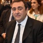 Dr Eduardo Ernesto Ferreyra - 20 12 17