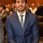 Dr Gervasio Pablo Labriola - 20 12 17