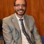 Dr Gustavo Román Pimentel - 20 12 17