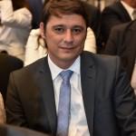 Dr Luis Javier Frosch - 20 12 17