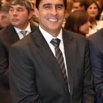 Dr Nelson Daniel Alú - 20 12 17