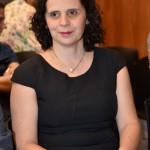 Dra María Carolina Castagno - 20 12 17