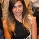 Dra Marina Bacigalupe - 20 12 17
