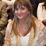 Dra Melina Elena Scattone - 20 12 17