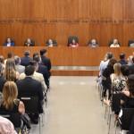 STJ Acto Juramento 20 12 17