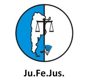 Informacion SIC 92-18 - logo JPEG