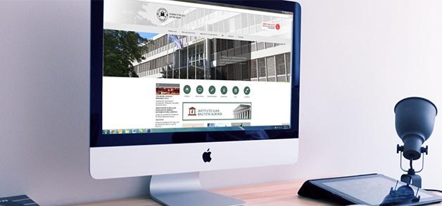 El Nuevo Sistema On-line de Expedientes para Notificaciones Electrónicas comenzó a funcionar en Paraná