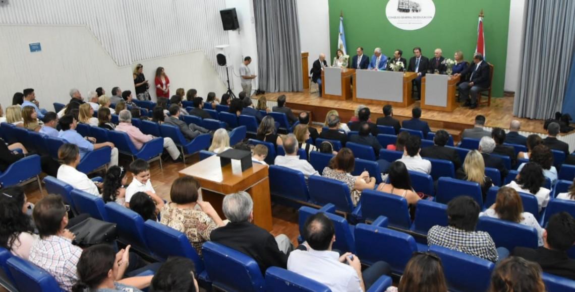 Jura Fiscales en Parana- 15-11-18
