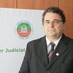 Dr. Luis Francisco Pedemonte