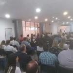 auditorio_opt
