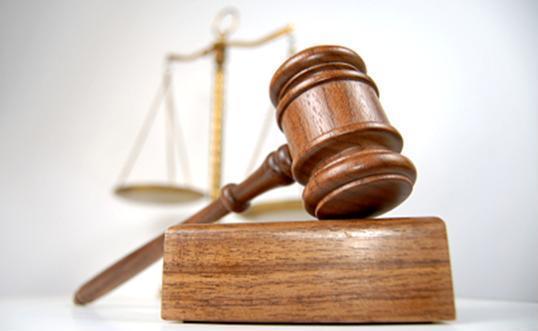 La Sala Penal del STJ confirmó la condena a Javier Aníbal Broggi por corrupción de menores.