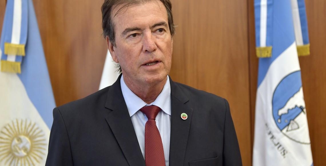 Emilio Castrillon