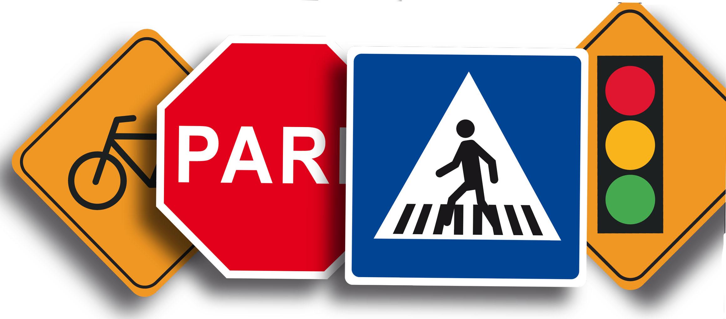 La Oficina de Medidas Alternativas comenzó el dictado de cursos de responsabilidad vial