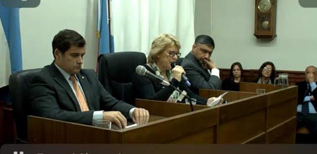 Gustavo Rivas fue condenado a ocho años de prisión por promoción a la corrupción de un menor