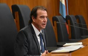 Castrillon Jornadas juicio por jurados