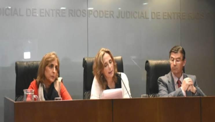 Casación Penal rechazó el recurso presentado por la defensa de Escobar Gaviria