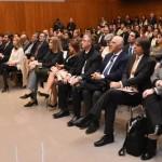 Jornadas Juicio por Jurados publico
