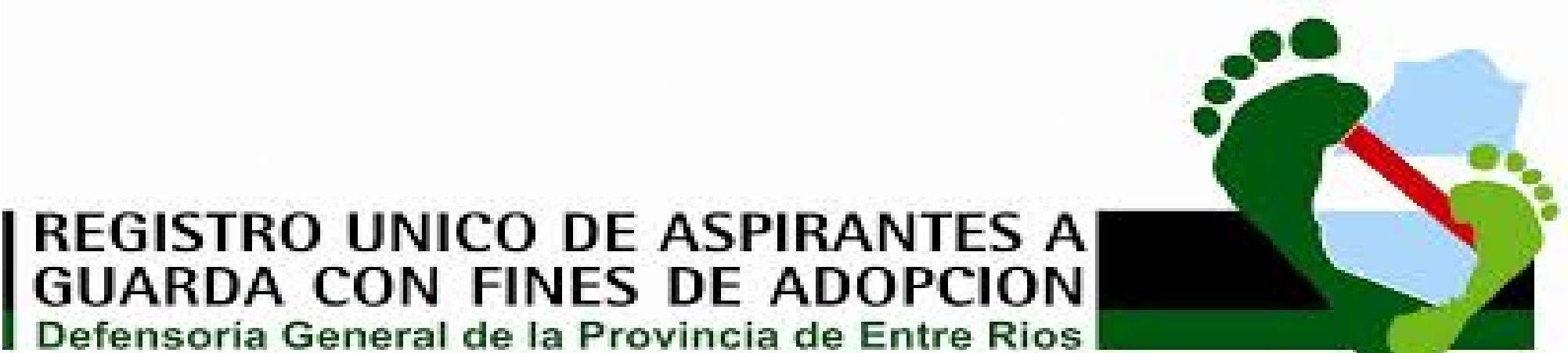 Se abre una nueva inscripción para registro de adoptantes