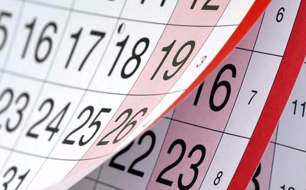 El jueves 29 de agosto será inhábil judicial por el Día del Abogado