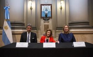 Susana Medina Jornadas Juzgando con perspectiva de Género