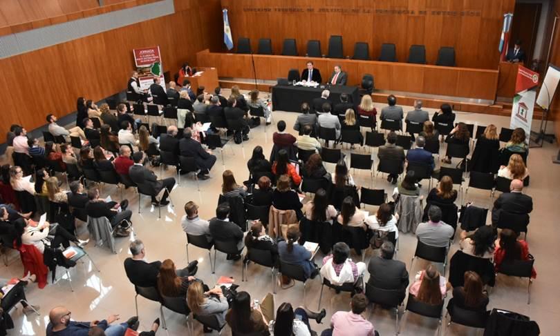 Jornadas penal 17.1.2019