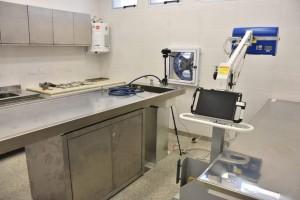 morgue Cdia 4