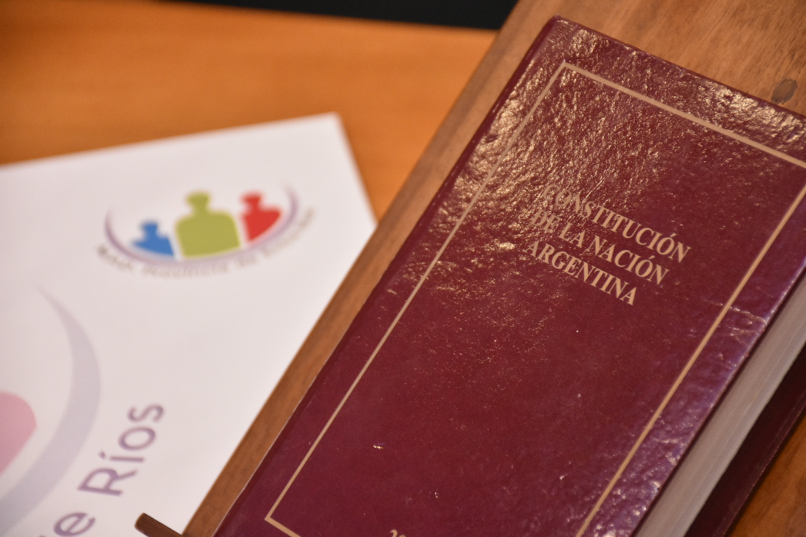 El STJ declaró inconstitucional la exigencia del libre deuda para renovar el  carnet de conducir