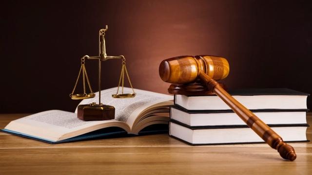 La Cámara en lo Contencioso Administrativo Nº 1, de Paraná declaró la constitucionalidad de la ley de Emergencia
