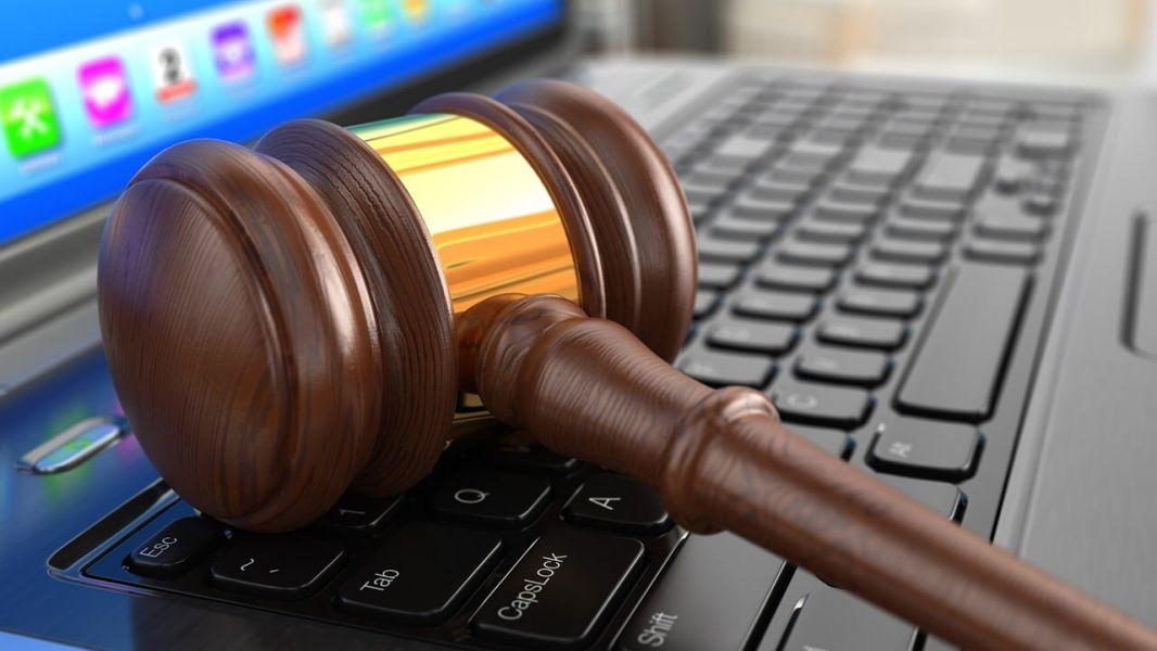En feria judicial el STJ resolvió 75 amparos, 11 sentencias de casación y 2 habeas corpus